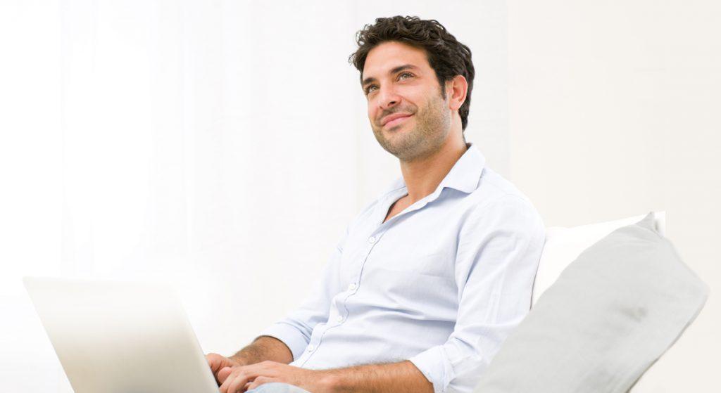 איתנים - הרשת הארצית לייעוץ משכנתא